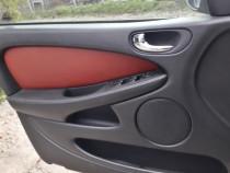 Macara electrica Jaguar X Type x400