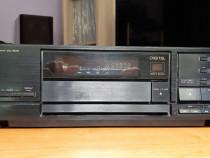 CD AIWA XC-500 E