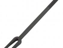 Force Separator Furca L=40 cm FOR 628400