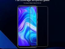 Xiaomi Redmi Note 9 / Redmi 10X 4G Folie sticla U03514124