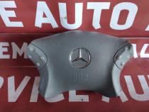 Airbag volan Mercedes benz c class w203