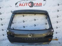 Haion Volkswagen Touareg CR 2018-2019-2020