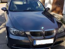 BMW e90 Seria 3 m47