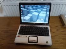 Dezmembrez HP dv2000 dv2500 - pret F mic