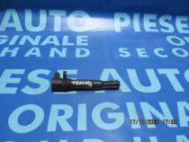 Bobina inductie Fiat Bravo 1.4i 2008