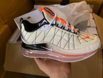 Pantofi sport Nike AirMax MX 720 818