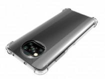 Husa protectie telefon Xiaomi Poco X3 NFC, carcasa silicon s