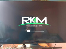 Mini PC MK 802 IV
