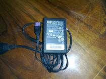 Alimemtator Imprimanta HP 0957-2242