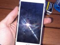 Iphone 6 16Gb Perfect Funcționabil