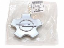 Capac Janta Oe Opel Astra G 1998-2004 1006799