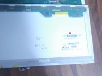 Display LP171WP4