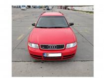 Audi A4 B5 Facelift 1.9 TDI 116cp Recaro,Bose,Carbon,Kit S4
