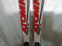 Ski, Schiuri ATOMIC RACE 8 de 130 cm