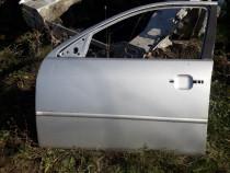 Usa stânga fata Ford Mondeo Mk3
