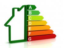 Certificat energetic Oradea