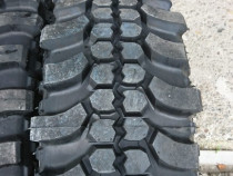 Anvelope OFF ROAD SIMEX 31x10.5R15