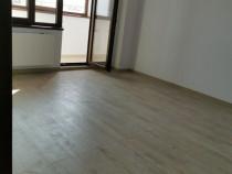 Apartament 1 camera 44mp Soleia cu boxa si parcare