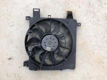 Electroventilator / Termocupla Opel Zafira B 0130303973