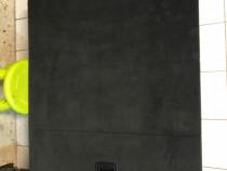 Capac interior portbagaj pt. AUDI A4 /B7 fab. 2004- 2008