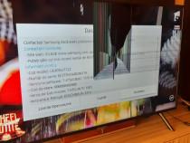 Televizor LED UHD 4K Samsung UE40NU7122