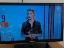 TV SAMSUNG FULL HD 81CM PERFECTA STARE