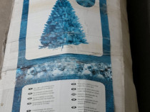 Brad artificial de Crăciun