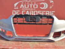 Bara fata Audi A5 B8 8T S-Line Facelift 2012-2016