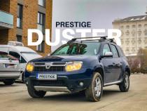 Dacia Duster | Prestige | 1.5 dCi
