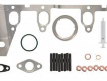 Set montaj turbocompresor EVORON Volkswagen Passat Variant (