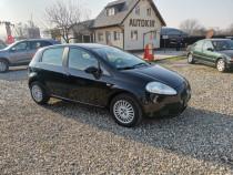 Fiat Grande Punto Rate
