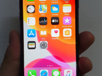 IPhone 8 64Gb SpaceGray Neverlock Bmg Amanet
