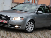 Audi A4 B7 Avant - an 2006, 2.0 Tdi ( BPW )