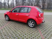 Dacia Sandero 1.4 Laureat