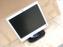 Monitor Pc Hp -[ HP-1502] 15 INCH
