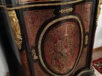 Comoda Napoleon III stil Boulle