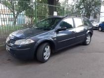 Renault Megane 2 /1,9 TDI 6 trepte combi inm ro