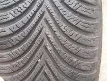 Anvelopa Michelin Alpin 5. 205 55 r16