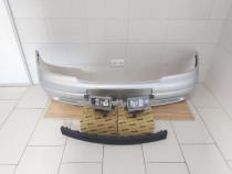Pachet Bara Fata + Proiector + Grile Dr+Stg Opel Astra G