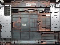 Ansamblu Complet Bottom Case Laptop Dell Inspiron M5030