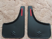 Aparatori noroi flexibile Suzuki Swift V