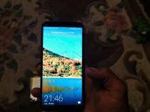 Schimb Huawei p10