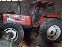 Tractor  Fiat 115/100
