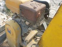 Mașină de tăiat asfalt/beton subaru 11.5 eh36