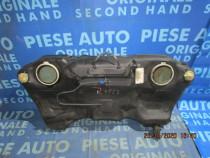 Rezervor Rover 75; WFE107652