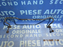 Bara torsiune spate Rover 75 2000