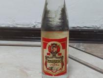 Vodka Ceaușescu