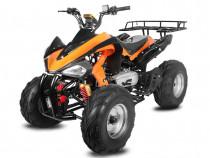 Atv Akp Carbon Speedy OffRoad Deluxe 150Cmc