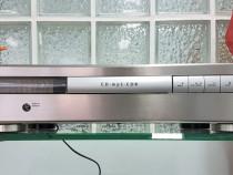 Lenco CD 3722 cd mp3 cdr player ca nou