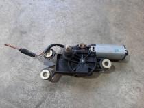 Motoras stergator hayon Smart, 2001, cod 404454